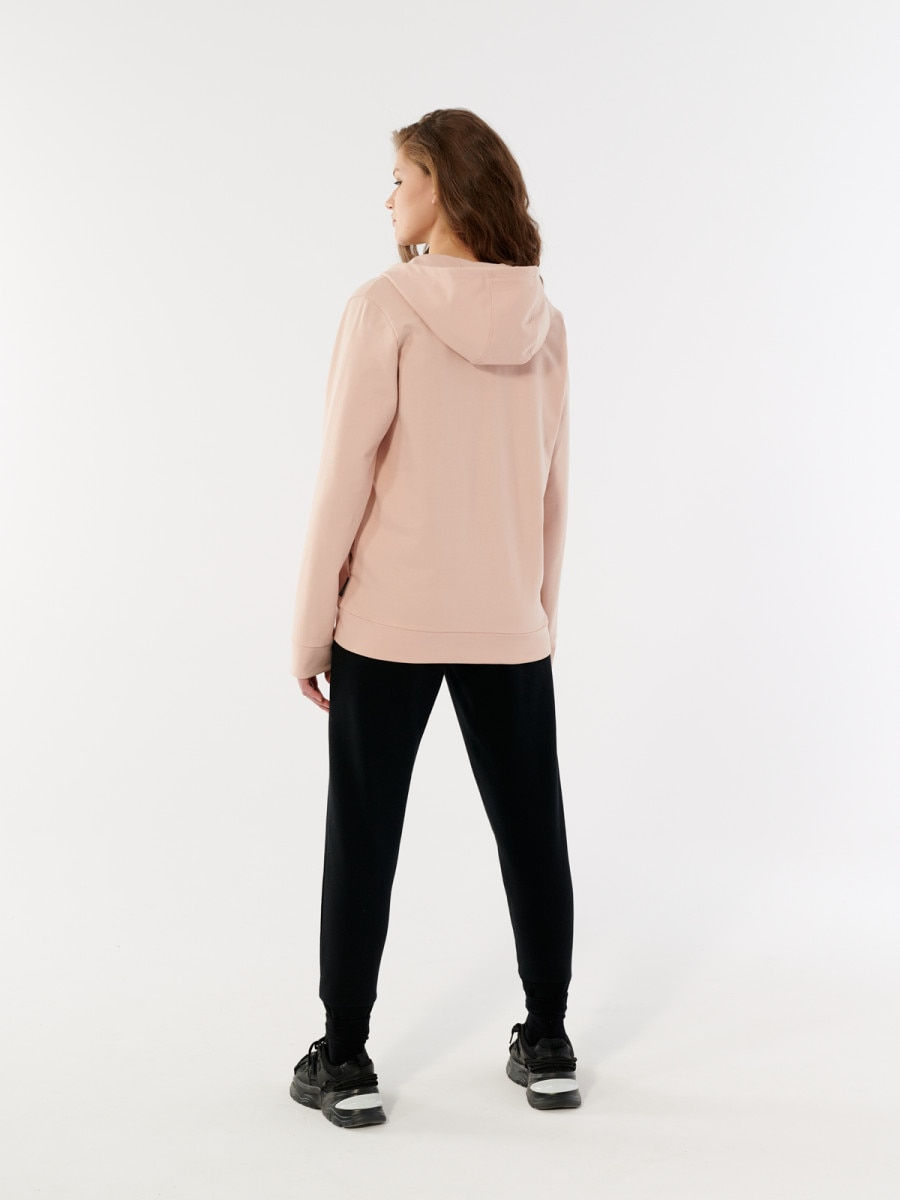 Women's sweatshirt  2