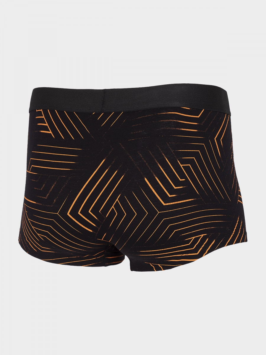 Men's trunks (2-pack)  2