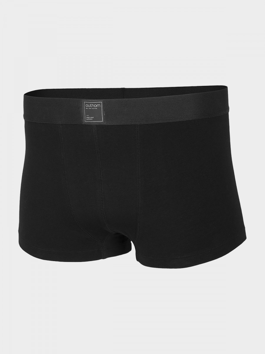 Men's trunks (2-pack)  4