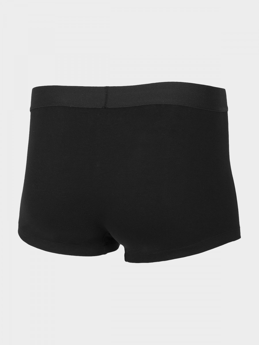 Men's trunks (2-pack)  5