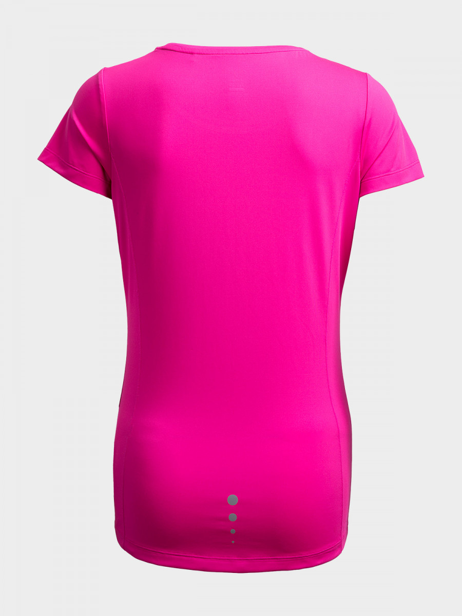Women's active t-shirt  2