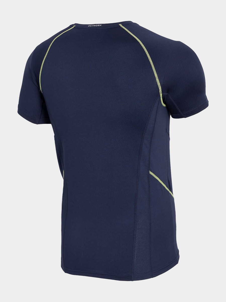 Men's active t-shirt  3