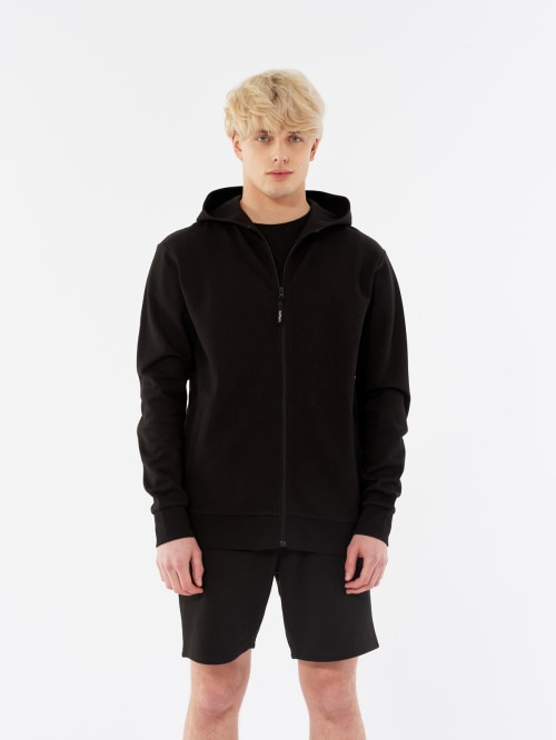Men's sweatshirt BLM605