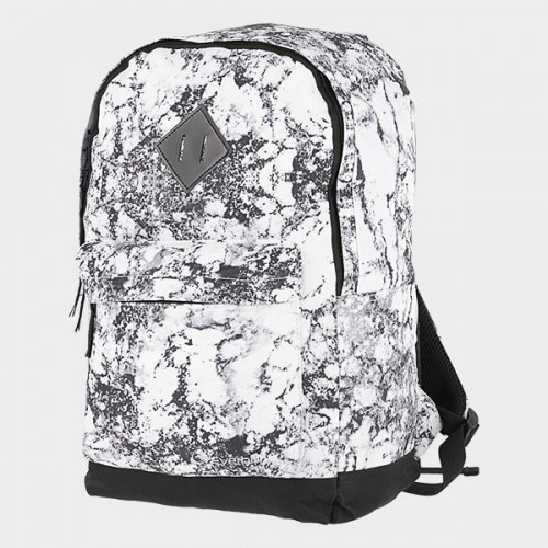 Urban backpack Everhill