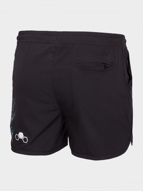 Men's active shorts Everhill