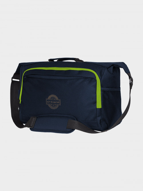 Shoulder bag Everhill
