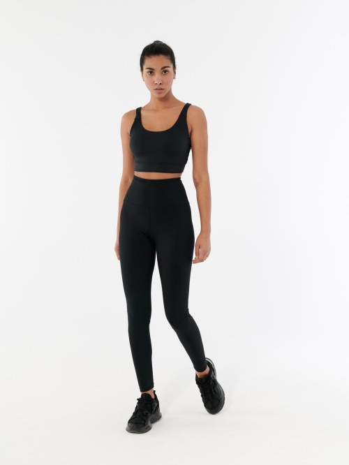 Women's leggins