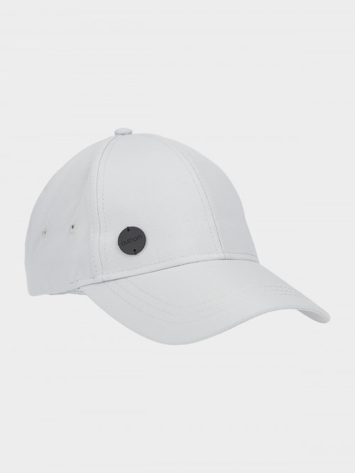 Women's cap CAD600  grey
