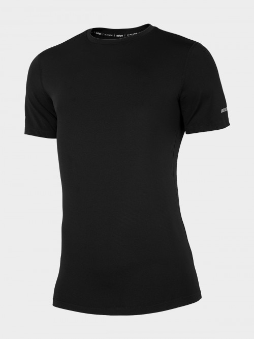 Men's active shirt