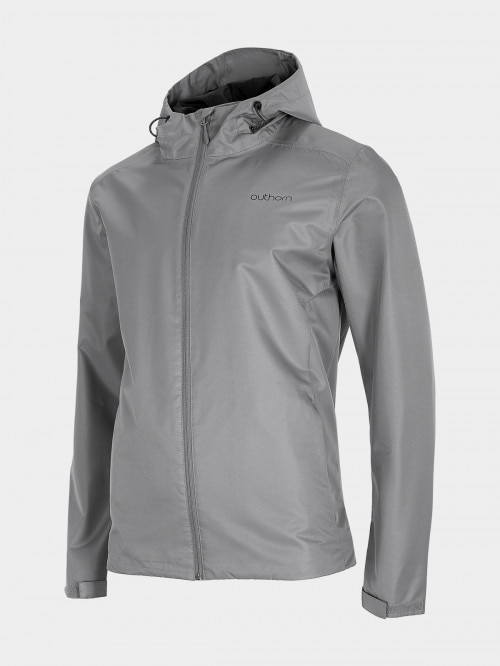 Men's functional jacket