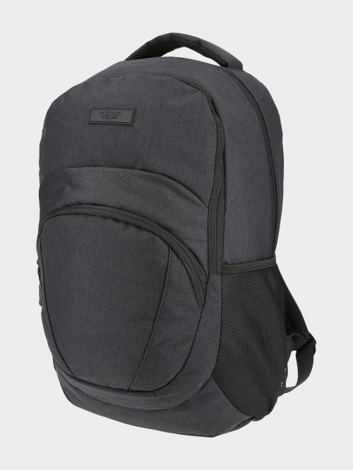 Urban backpack