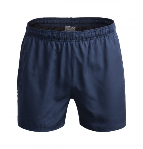 Men's active shorts SKMF600  navy