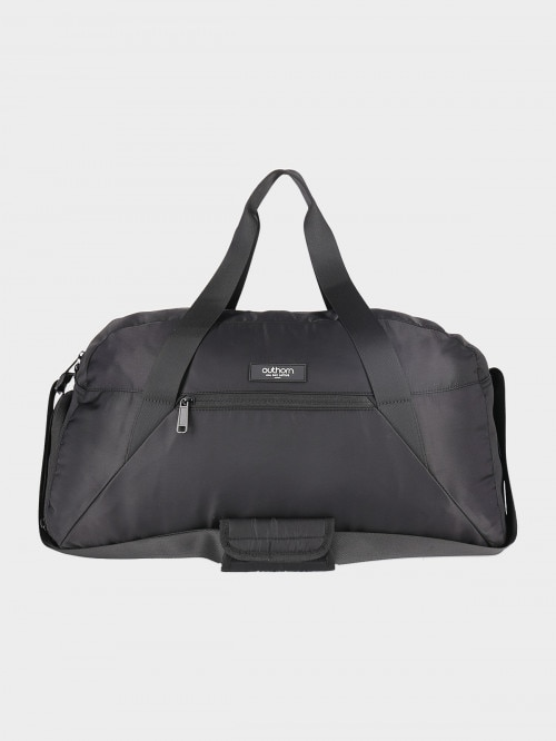 Training duffel bag