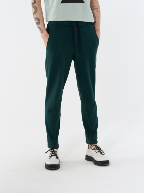 Men's sweatpants